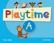 Playtime_pl