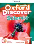 Oxford Discover Science 2nd edition Teacher's Site