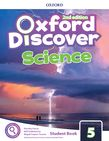 Oxford Discover Science Level 5