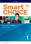 Smart Choice Fourth Edition