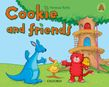 Cookie and Friends_pl