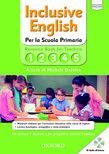 Inclusive English  Teacher's Site [it]