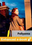 Dominoes One Pollyanna e-book cover