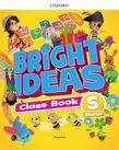 Bright Ideas Starter