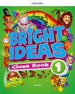 Bright Ideas Level 1