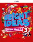 Bright Ideas Level 3