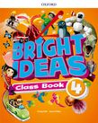 Bright Ideas Level 4