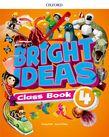 Bright Ideas Level 4