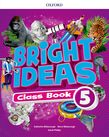 Bright Ideas Level 5
