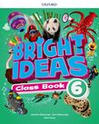 Bright Ideas Level 6