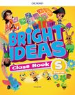 Bright Ideas Teacher's Site