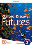 Oxford Discover Futures Teacher's Site