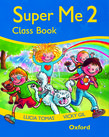 Super Me 2