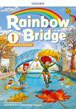 Rainbow Bridge 1