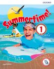 Summertime! [cou_it_it_m]