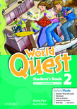 World Quest 2