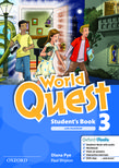 World Quest 3