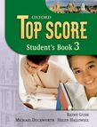 Top Score 3
