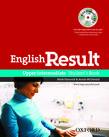 English Result Upper-intermediate