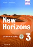 New Horizons Level 3