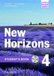 New Horizons Level 4