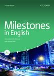 Milestones in English A1