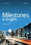 Milestones in English A2