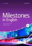 Milestones in English B2