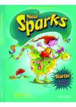 New Sparks Starter