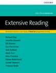 Extensive Reading (Revised Edition) e-Book for Kindle cover
