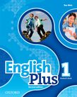 English Plus Teacher's Site AC+
