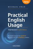 Practical English Usage (4e)
