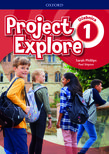Project Explore_sk