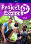Project Explore Level 3+_sk