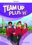 Team Up Plus_pl