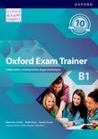 Oxford Exam Trainer B1