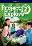 Project Explore Level 2