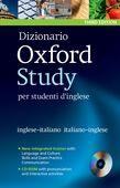 Dizionario Oxford Study