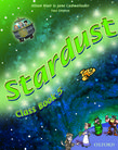 Stardust 5