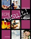 ECPE result!