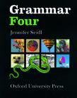 Grammar Four