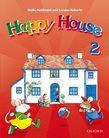 Happy House 2