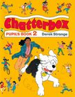 Chatterbox 2