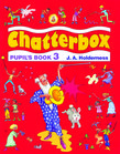 Chatterbox 3