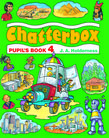 Chatterbox 4