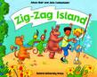 Zig-Zag Island / Zig-Zag Magic