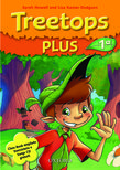 Treetops Plus Teacher's Site