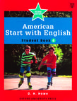 American Start with English 4