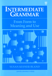Intermediate Grammar