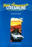 New American Streamline Departures - Beginner
